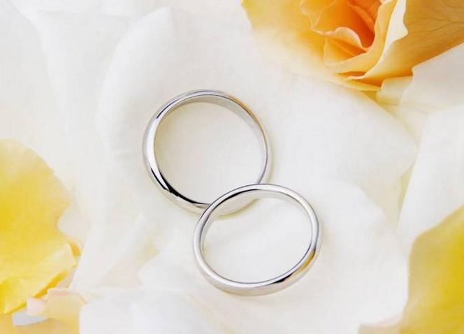 На серебряную свадьбу подарок мужу